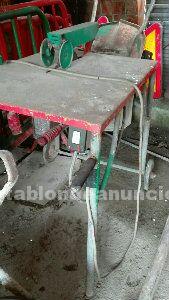 sierra electrica para madera de mesa que puedes comprar – El TOP 30