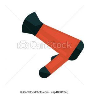 Reviews de secadores de pelo rojo para comprar