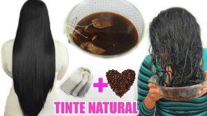 Opiniones y reviews de tinte natural para cubrir canas para comprar por Internet – Los preferidos