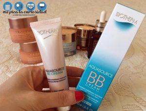 Catálogo de bb cream embarazo para comprar online – Los más solicitados