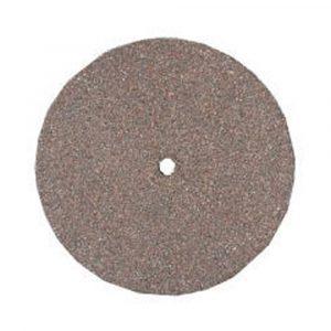 El mejor listado de disco esmeril para amoladora para comprar On-line