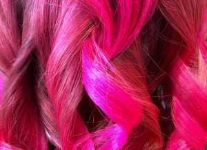 Lista de manchas de tinte de pelo en ropa para comprar on-line