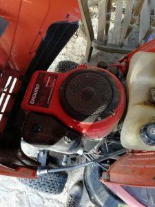 Opiniones y reviews de compro tractor cortacesped para comprar On-line – Los más vendidos