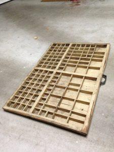 Catálogo para comprar on-line tornilleria madera – Los Treinta más solicitado