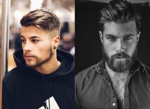 Opiniones de pelos de moda hombre para comprar on-line – Favoritos por los clientes