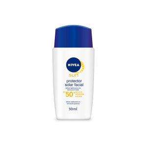 Lista de crema solar para pieles grasas para comprar en Internet