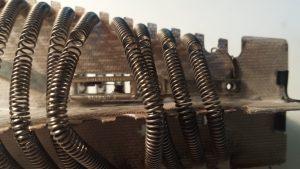 Opiniones de resistencias para secadores de pelo para comprar On-line – Los preferidos