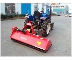 Reviews de desbrozadora para tractor para comprar por Internet