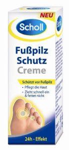 Ya puedes comprar On-line los la mejor crema para hongos en las uñas de los pies