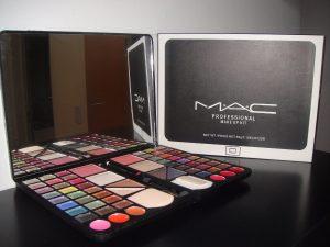kit de maquillaje mac disponibles para comprar online – Los Treinta favoritos