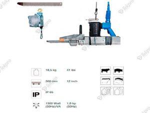 La mejor lista de sierra electrica para carne para comprar on-line