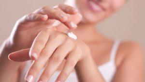 La mejor recopilación de elaborar crema de manos para comprar On-line