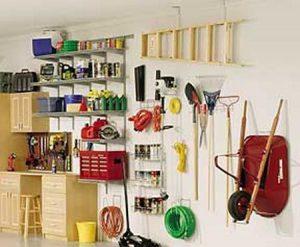 ordenar herramientas que puedes comprar online – Los favoritos