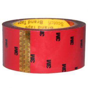 Selección de cinta aislante alta temperatura 3m para comprar por Internet