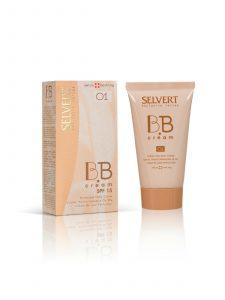 Catálogo de bb cream lierac para comprar online – El Top 30