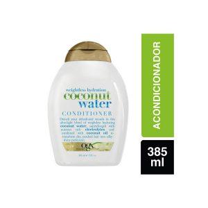 El mejor listado de acondicionador cabello seco para comprar online