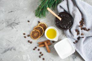 Opiniones y reviews de exfoliante natural para el cuerpo para comprar on-line