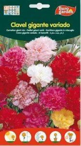 Reviews de comprar claveles baratos para comprar online – El TOP 20