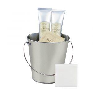 set jabon/crema de manos bios disponibles para comprar online – Los preferidos por los clientes