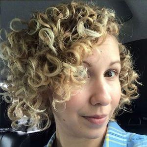 Opiniones de acondicionador cabello poroso para comprar On-line – Los más vendidos