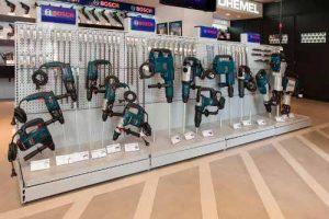 Lista de punta de martillo electrico bosch para comprar on-line