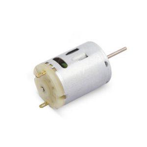 El mejor listado de secadores de pelo 12 voltios para comprar On-line – Los Treinta más solicitado
