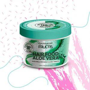 Selección de mascarillas para el cabello deshidratado para comprar Online – Los 20 preferidos