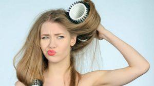 Recopilación de pelo ondulado con plancha para comprar Online
