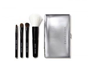 La mejor recopilación de kit de maquillaje bobbi brown para comprar por Internet