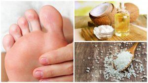Ya puedes comprar en Internet los preparacion de crema para pies – Los mejores