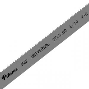 hoja de sierra de cinta para el metal que puedes comprar Online – Los 30 favoritos