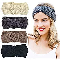 diademas anchas para el pelo disponibles para comprar online