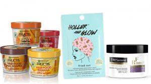 Reviews de mascarillas para cuidar el cabello para comprar Online – Los más solicitados
