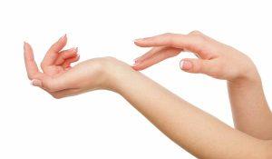 Opiniones de manos manos para comprar on-line – Los favoritos