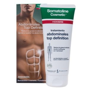 Opiniones y reviews de reafirmante abdomen mujer para comprar online – Los preferidos por los clientes