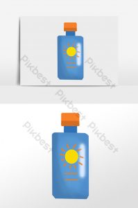 La mejor lista de crema solar viaje para comprar online – Los preferidos por los clientes