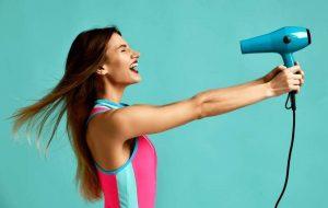 Catálogo de mejores secadores de pelo silencioso para comprar online