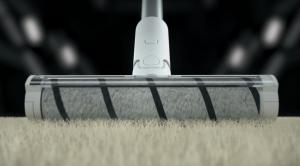Ya puedes comprar online los aspiradoras sin cable opiniones – Los 30 preferidos