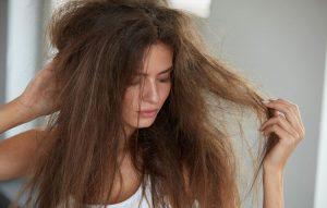 Listado de acondicionador natural cabello graso para comprar en Internet