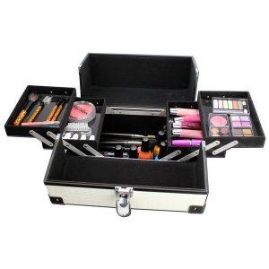 Listado de maletin para maquillajes para comprar en Internet
