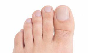La mejor selección de cuidado de uñas de pies para comprar On-line