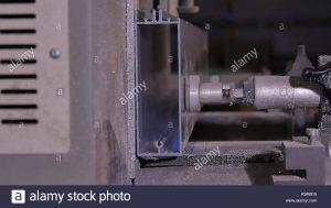 sierra que corta metal que puedes comprar en Internet