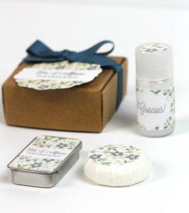 regalo boda crema de manos que puedes comprar Online