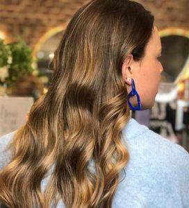 numeros de tinte de pelo que puedes comprar Online – El Top 20