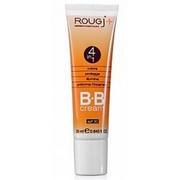 Selección de rougj bb cream para comprar on-line