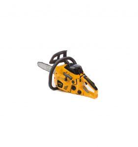 Ya puedes comprar en Internet los sierra electrica alpina – Los más vendidos