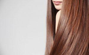Catálogo para comprar On-line mascarillas caseras para un cabello brillante