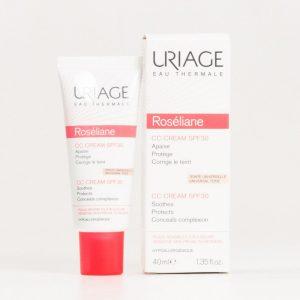 cc cream uriage que puedes comprar Online – El TOP 30