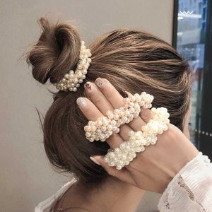 Catálogo para comprar en Internet modas para el cabello – Los más vendidos