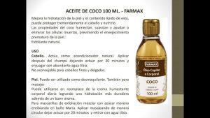 Opiniones de mezclar aceite de almendras con crema corporal para comprar online